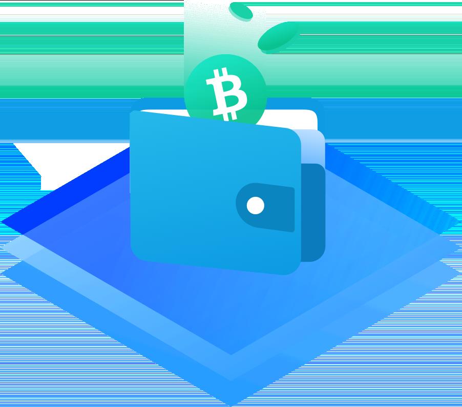 Bitcoin com Wallet | Supports Bitcoin Cash (BCH) and Bitcoin