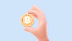 bitcoin trader el mundo bitcoin exchange poloniex