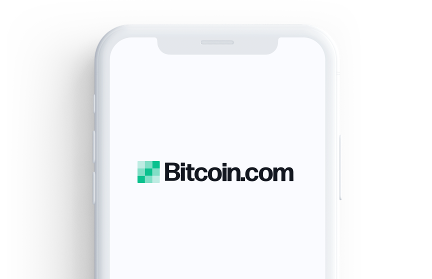 Bitcoin com Wallet | Supports Bitcoin Cash (BCH) and Bitcoin Core (BTC)